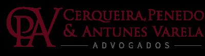 Cerqueira, Penedo e Antunes Varela – Advogados Associados Logo